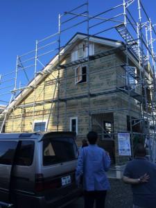 ㈱岡本建設2
